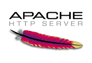 SSL인증서를 Apache 서버에 설정하는 방법