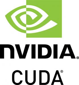 CUDA 설치 우분투 환경