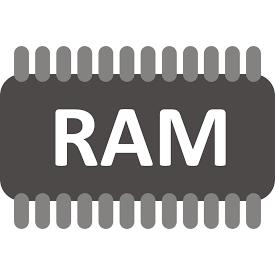 리눅스 ramdisk 만들기