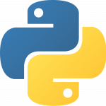 Python pandas 예제