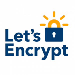 Let's encrypt 와일드카드 인증서