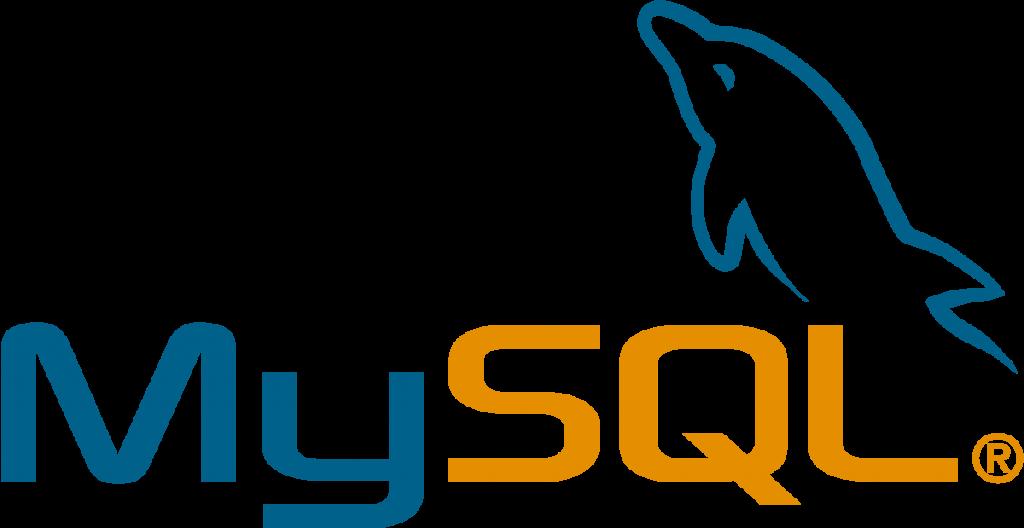우분투 MySQL 설치