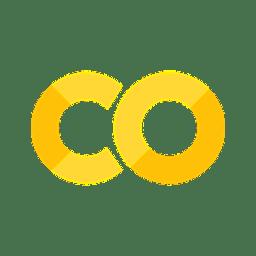 구글 Colaboratory 사용법