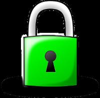 SSL 인증서 확인 사이트