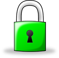 SSL 연결 오류 해결 방법