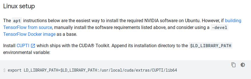 GPU 서버 사용법 및 환경 - HiSEON