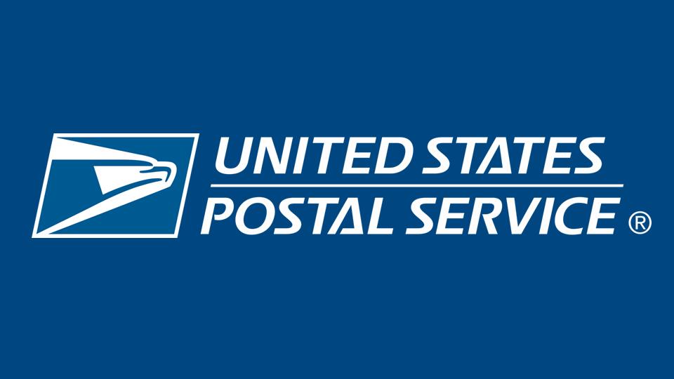 해외직구 USPS 배송기간, 추적방법