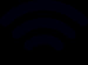 리눅스 WiFi 연결 명령어