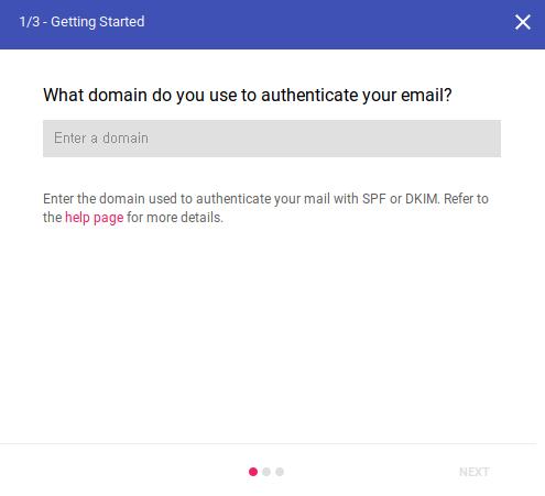 메일 스팸 분류 해결 방법
